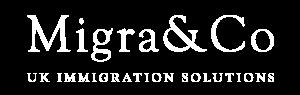 Migra & Co