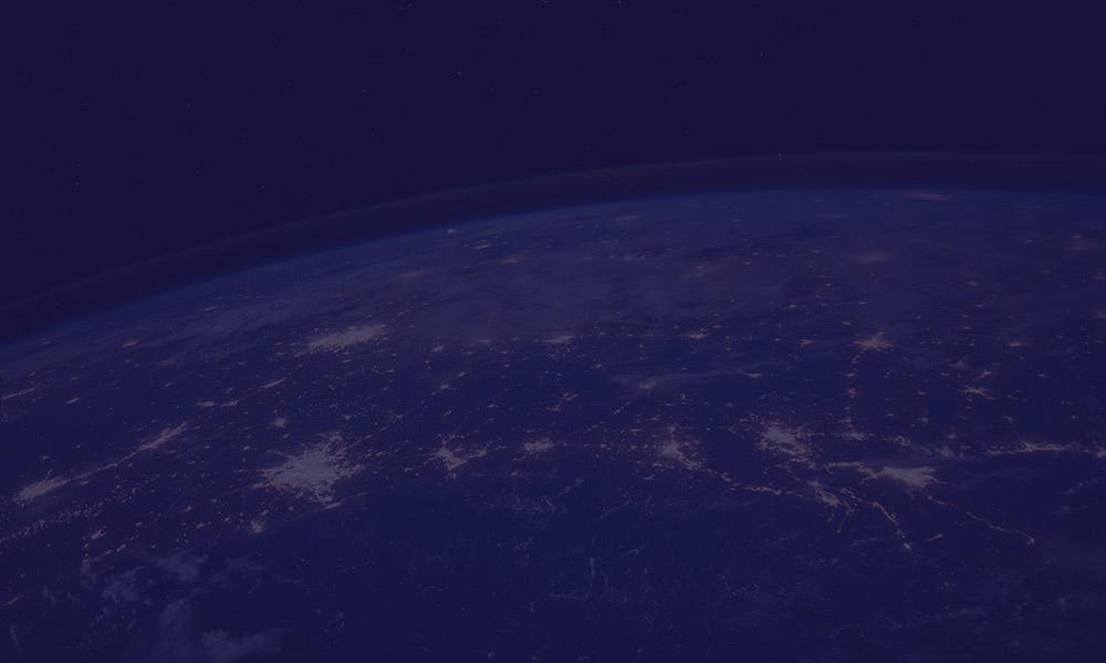 Глобальная сеть партнёров